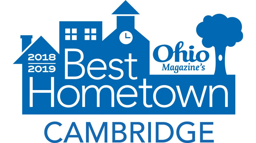 cambridge-best-hometown